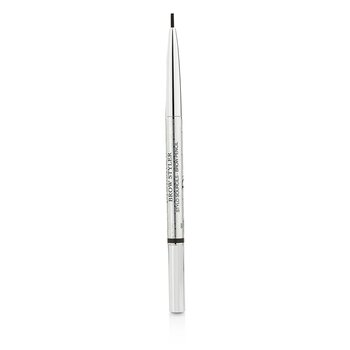 Купить Diorshow Brow Styler Ультра Тонкий Карандаш для Бровей - # 002 Universal Dark Brown 0.1g/0.003oz, Christian Dior