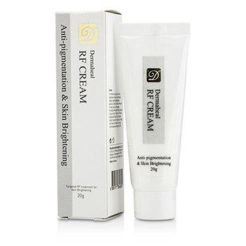 Dermaheal RF Cream – Anti-Pigmentation & Skin Brightening 20g/0.67oz