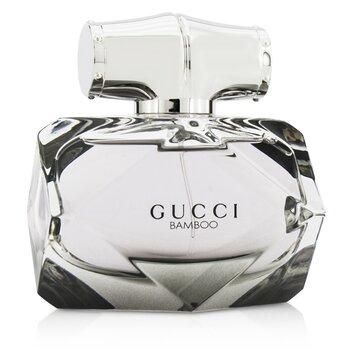 Gucci Bamboo Eau De Parfum Spray  50ml/1.6oz