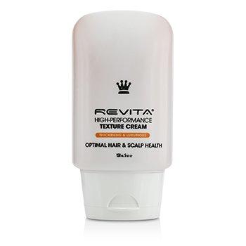 DS Laboratories Revita High-Performance Texture Cream (Thickening & Luxurious) 150ml/5oz