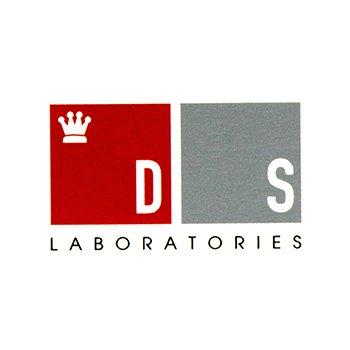 DS LaboratoriesSpectral MX5 Ultra High Purity 5% Minoxidil Solution - 2 Meses de Provisi�n para Hombre (F�rmula de Bajo Alcohol) 2x60ml/2oz