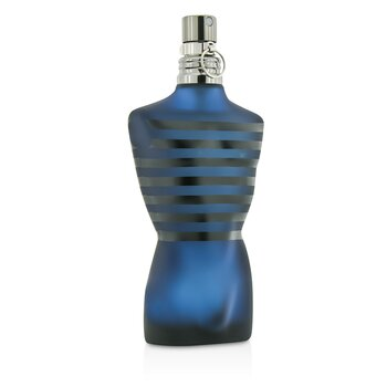Jean Paul GaultierUltra Male �������� ���� ������� ����� 75ml/2.5oz