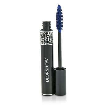 Christian DiorDiorshow Buildable Volume Lash Extension Effect Mascara10ml/0.33oz