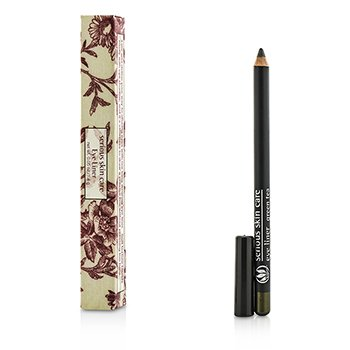 Serious Skincare Eyeliner – Green Tea 1.4g/0.05oz