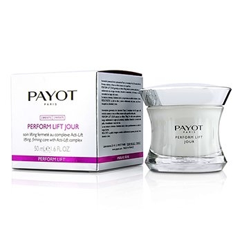 Payot Perform Lift Jour – For Mature Skins 50ml/1.6oz