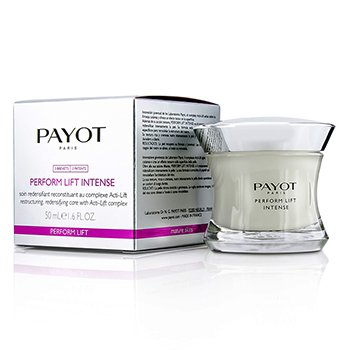 PayotPerform Lift Intense - For Mature Skins 50ml/1.6oz