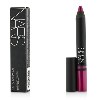 NARS Satin Lip Pencil – Jardin Des Plantes 2.2g/0.07oz
