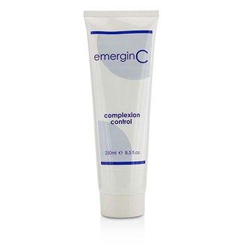 EmerginC Complexion Control (For Oily/ Problem Skin & Breakouts) – Salon Size 250ml/8.5oz