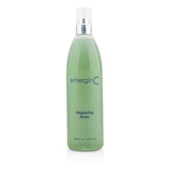 EmerginC Deglazing Toner – Salon Size 480ml/16.2oz