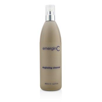 EmerginCDeglazing Cleanser - Salon Size 480ml/16.2oz