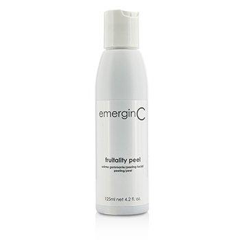 EmerginC Fruitality Peel - Salon Product  125ml/4.2oz