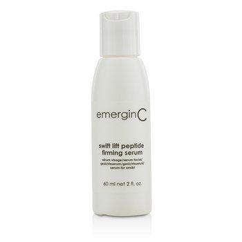 EmerginCSwift Lift Peptide Firming Serum - Salon Size 60ml/2oz