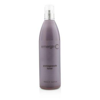 EmerginCPomegranate Toner - Salon Size 480ml/16.2oz
