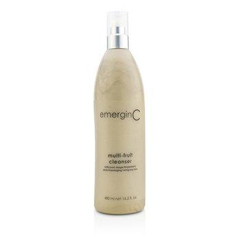 EmerginCMulti-Fruit Cleanser - Salon Size 480ml/16.2oz