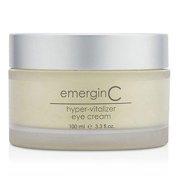 EmerginCHyper-Vitalizer Eye Cream - Salon Size 100ml/3.3oz