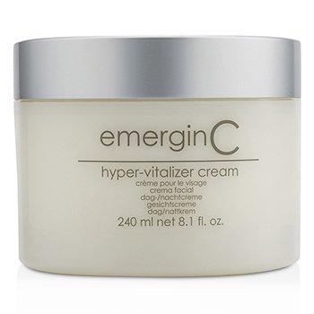 EmerginCHyper-Vitalizer Cream - Salon Size 240ml/8.1oz