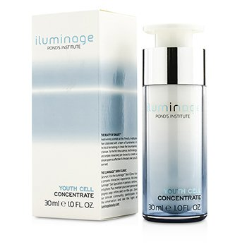 Illuminage Youth Cell Concentrate  30ml/1oz