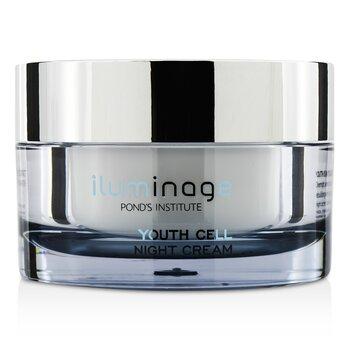 Illuminage Youth Cell Night Cream  50ml/1.7oz