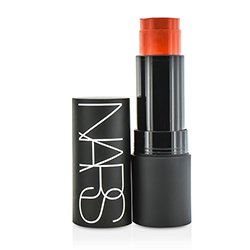 NARS Mate M�ltiple - Exumas  7.5g/0.26oz