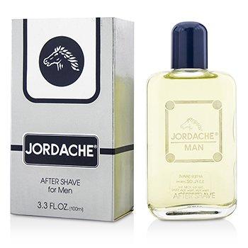 JordacheAfter Shave 100ml/3.3oz
