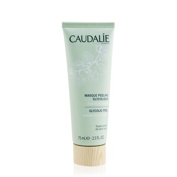 CaudalieGlycolic Peel 75ml/2.5oz