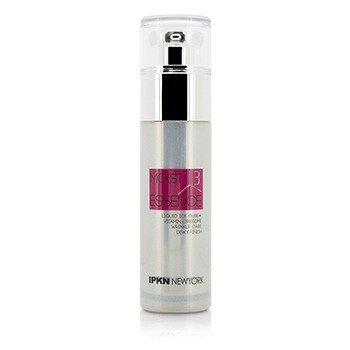 IPKN New York Moist 3 Cube Firming Essence 52ml/1.7oz
