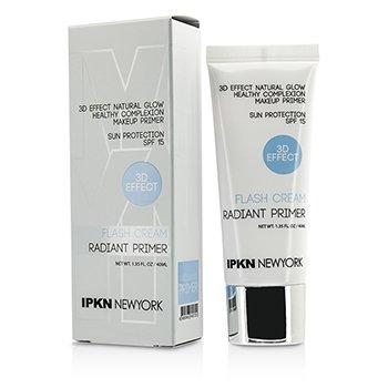 IPKN纽约 IPKN New York 提亮妆前乳SPF15 40ml/1.35oz