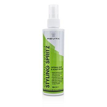 DS LaboratoriesRevita  Spritz Estilizador Alto Rendimiento 150ml/5oz