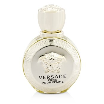 VersaceEros Eau De Parfum Spray 50ml/1.7oz