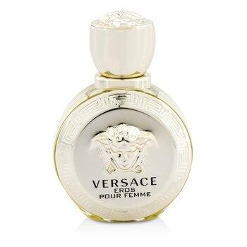 Купить Eros Парфюмированная Вода Спрей 50ml/1.7oz, Versace