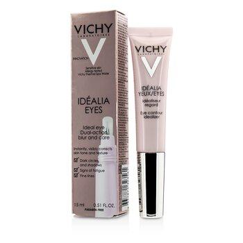 VichyIdealia Eyes Contour Idealizer 15ml/0.51oz