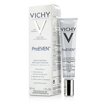 VichyProEven Advanced Daily Dark Spot Corrector 30ml/1oz