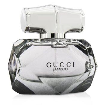 Gucci Bamboo Eau De Parfum Spray 30ml/1oz