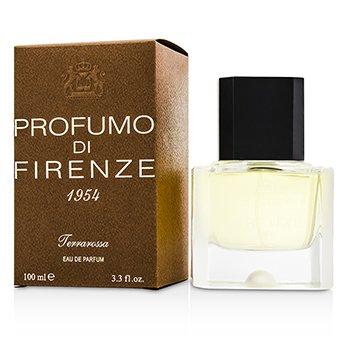 Profumo Di Firenze Terrarossa Парфюмированная Вода Спрей 100ml/3.3oz