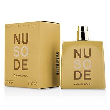 Costume NationalSo Nude Eau De Parfum Spray 50ml/1.7oz