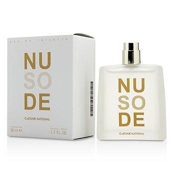 Costume NationalSo Nude Eau De Toilette Spray 50ml/1.7oz