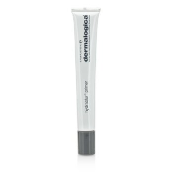 DermalogicaHydrablur Primer 22ml/0.75oz