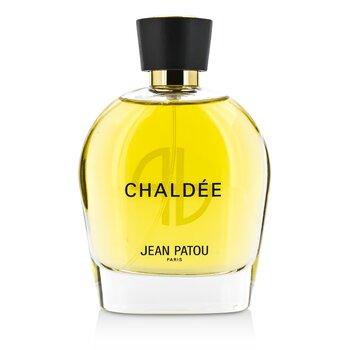 Jean PatouChaldee Eau De Parfum Spray 100ml 3.3oz