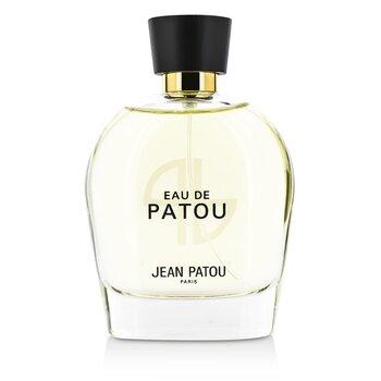 Jean Patou Eau De Patou ��������� ���� ����� 100ml/3.3oz
