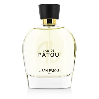 Jean PatouEau De Patou Eau De Toilette Spray 100ml/3.3oz