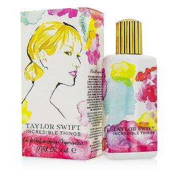 Taylor SwiftIncredible Things Eau De Parfum Spray 50ml/1.7oz