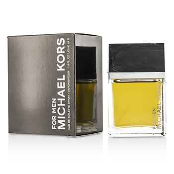 Michael KorsEau De Toilette Spray 40ml/1.4oz