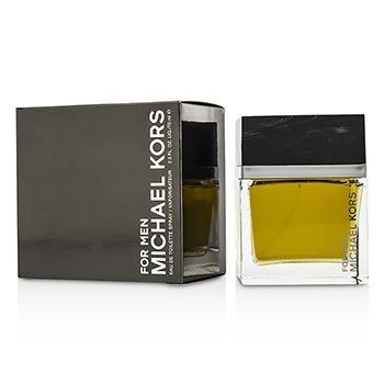 Michael Kors Eau De Toilette Spray  70ml/2.3oz
