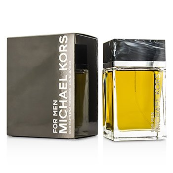 Michael KorsEau De Toilette Spray 120ml/4oz