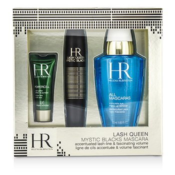 Helena Rubinstein Lash Queen Mystic Blacks ���� ��� ������ �����: ���� ��� ������ 7��/0.24��� + �������� ��� ������ ������� 50��/1