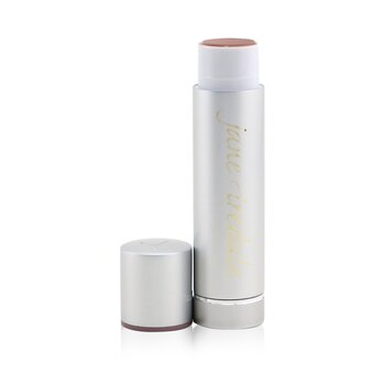 Купить LipDrink Бальзам для Губ SPF 15 - Buff 4g/0.14oz, Jane Iredale