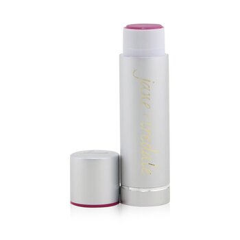 Купить LipDrink Бальзам для Губ SPF 15 - Crush 4g/0.14oz, Jane Iredale