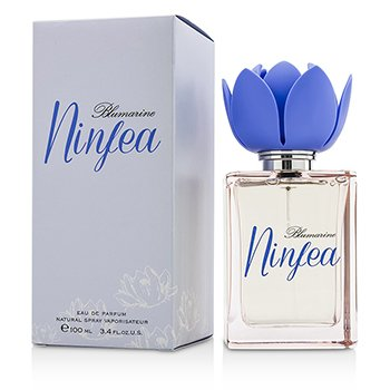 Blumarine Ninfea Eau De Parfum Spray 100ml/3.4oz