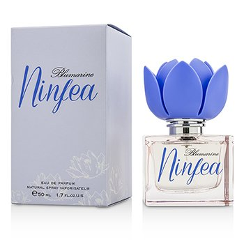 Blumarine Ninfea Eau De Parfum Spray 50ml/1.7oz