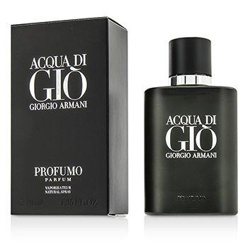 Giorgio ArmaniAcqua Di Gio Profumo Parfum Spray 40ml/1.35oz